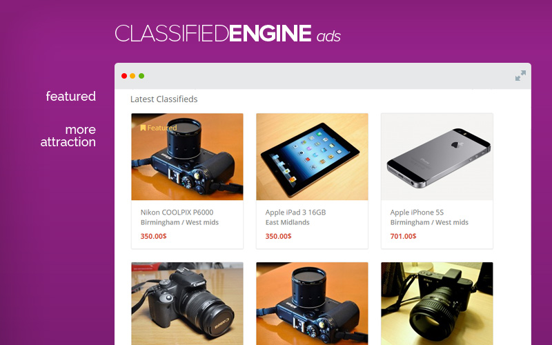 ad-featured-ClassifiedEngine