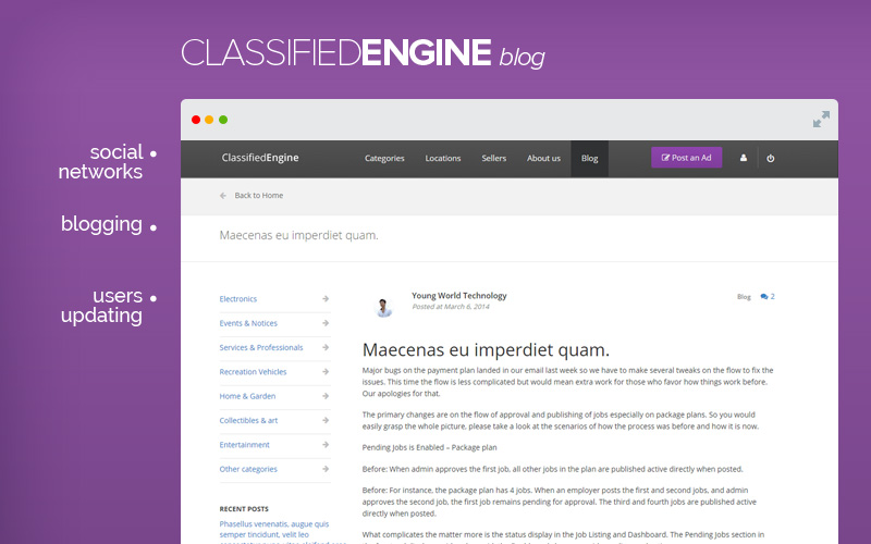 ad-blog-ClassifiedEngine