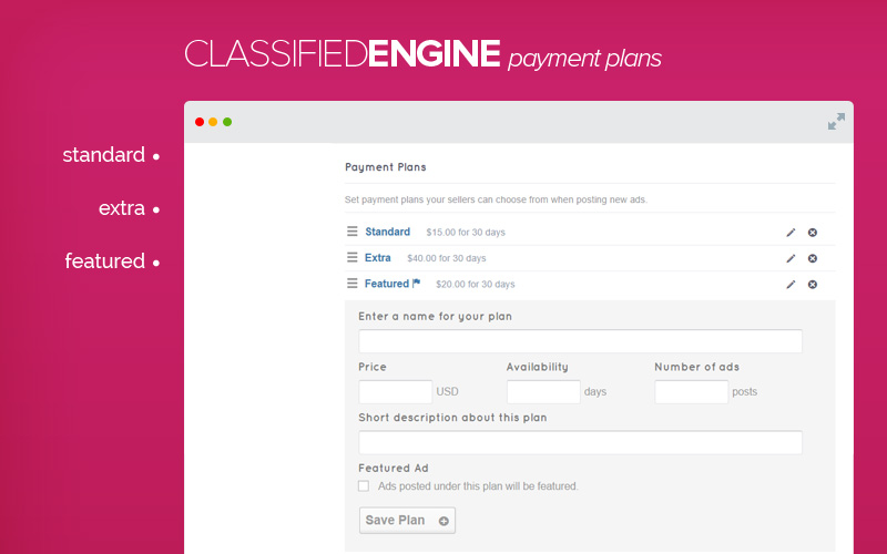 ad-payment-plan-ClassifiedEngine
