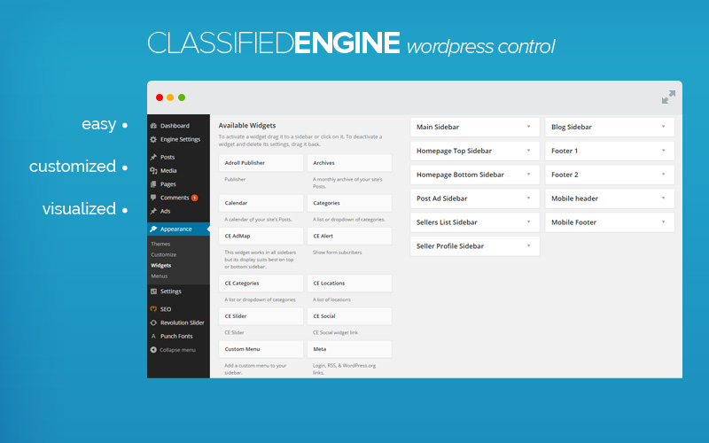 ad-wordpress-ClassifiedEngine